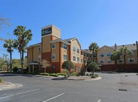 Die 10 Besten Hotels In Der Nahe Von Flughafen Tampa Airport Tpa