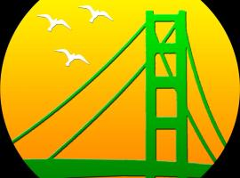 San Francisco Hotel Balikpapan