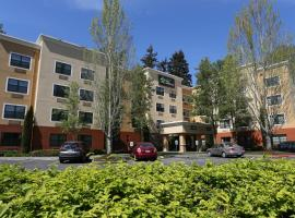 Extended Stay America - Seattle - Bothell - West, Bothell