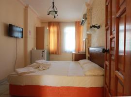 Baronessa Apart Hotel