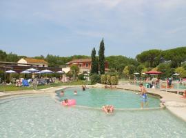 Die 6 besten hotels in der n he von bagno teresa italien - Bagno teresa viareggio ...