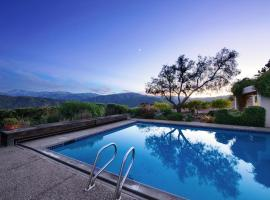 Villa Samana - Three Bedroom Home - 3658, Carmel Valley