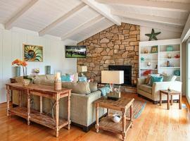 Casa Familia - Four Bedroom Home - 3631