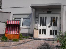 Haus Ellbogen, Momlingen