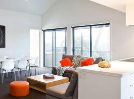 Silverski Rooms and Apartments