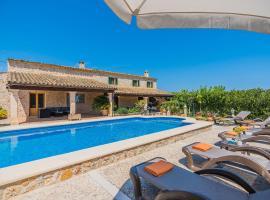 Los 10 mejores hoteles económicos de Pollensa, España ...