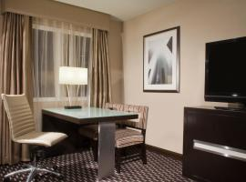 Embassy Suites Houston - Near the Galleria