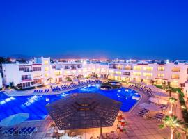 Old Vic Sharm Resort, Sharm El Sheikh