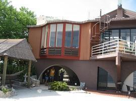 Featured Hotels Near Bahia Honda State Park Show Map The Barnacle B