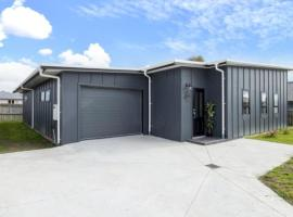 10b Haumoana Street, Koutu, Rotorua, New Zealand