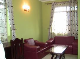 Kifa Best Hotel, Tarime (Near Musoma Urban)