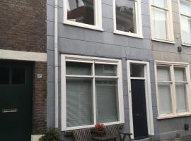 Midden-Inn, Dordrecht