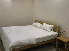 Avigna Lokesh Hotels, Бангалор (рядом с городом Nelamangala)