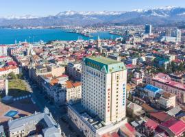 Wyndham Batumi