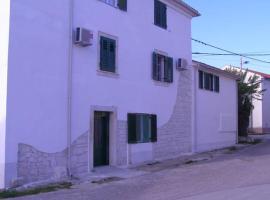 House Palac