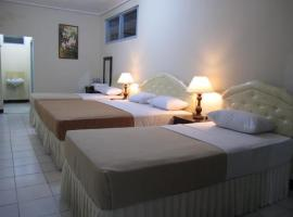 6 Best Salatiga Hotels Indonesia From 13