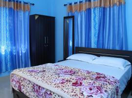 Aathishaya Holiday Inn