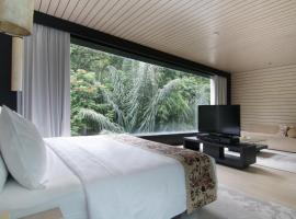 30 Best Bandung Hotels Indonesia From 7
