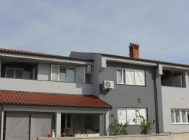 Holiday House Zaton