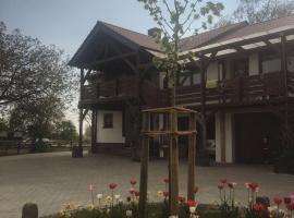 Die Besten Verfugbaren Hotels Und Unterkunfte In Der Nahe Von Ketsch