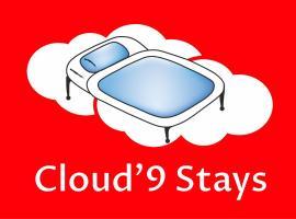 Cloud 9 Stays, Mettuppālaiyam