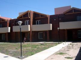 Duplex Kirara