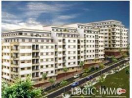 Apartment at Riad Salam