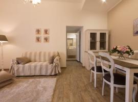 Appartamento DHouse