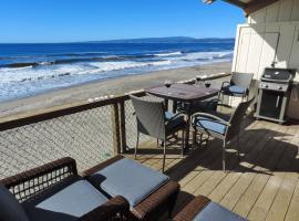 715 Shoreline, La Selva Beach