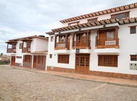 Hotel Villasaurio