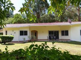 Las Plumas Holiday Home Rentals