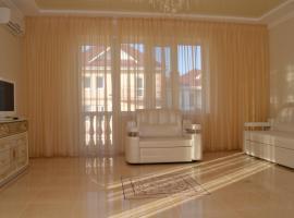 Hotel U Luki VIP