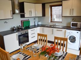 Lough Currane Holiday Homes
