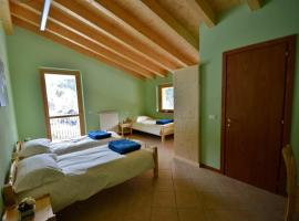 The best available hotels & places to stay near Ardesio, Italy