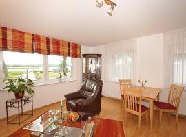 Apartment Neuensien 11a