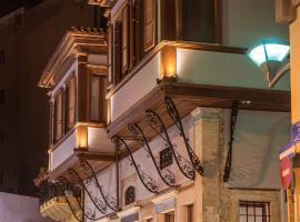 Griechische Inseln Die 30 Besten Hotels Unterkunfte In Der Region