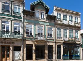 RVA - Beachside Apartments