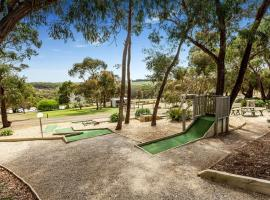 Bellbrae Country Club
