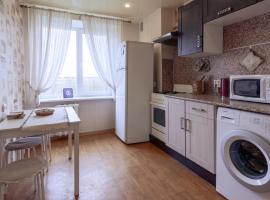 Apartment on Turku
