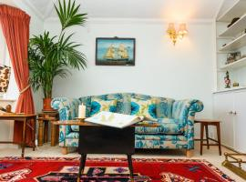 Delightful Deal Apartments, Walmer