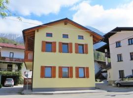 Holiday House Kanalec