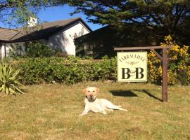 Tarracliffe Bed and Breakfast