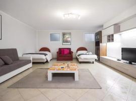 Garden Apartment - Fiera Milano Rho