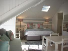 Guest House Ascot Place