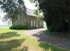 Holiday home Gites du Manoir du Ranleon - 2