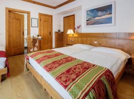 Hotel Aquila