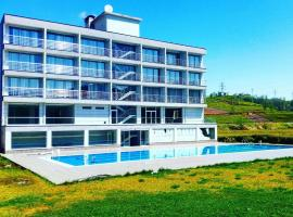 Mori Sport Hotel