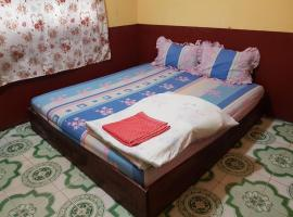 Phanmisay 2 Guesthouse