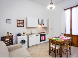 Appartamento Chianti, Floransa (Grassina yakınında)