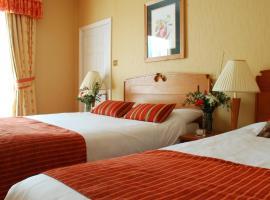 Quality Hotel & Leisure Centre Clonakilty, Clonakilty
